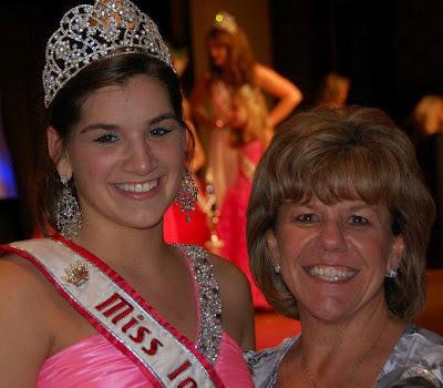 Miss Iowa,  National, American, Miss, Jenny Jones,  Breanne Maples,  stories,  NAM  winners,  a scam?,