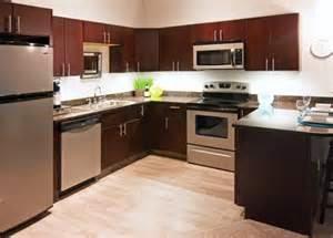 Kitchen Java Concept Latest 2015