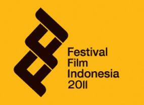 FFI 2011