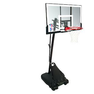 basketballboard oder basketballanlage. Black Bedroom Furniture Sets. Home Design Ideas