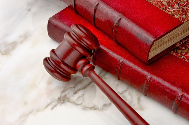 Asylum immigration Lawyer