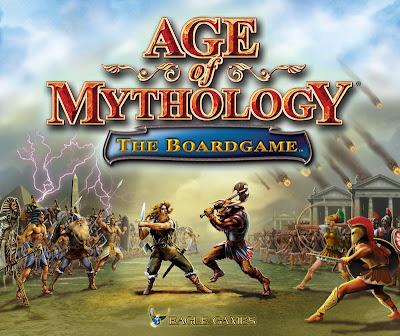 age of mythologie download: