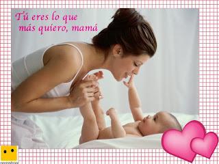 imagenes frases dia de la madre