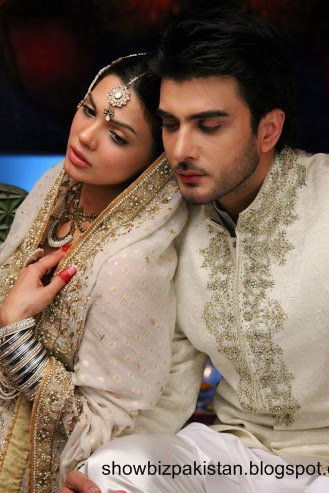 Imran Abbas