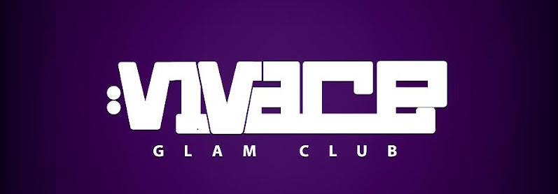 VIVACE GLAM CLUB SALCEDO