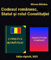 """""""codexul"""