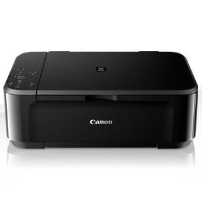 Canon mg3600 скачать драйвер
