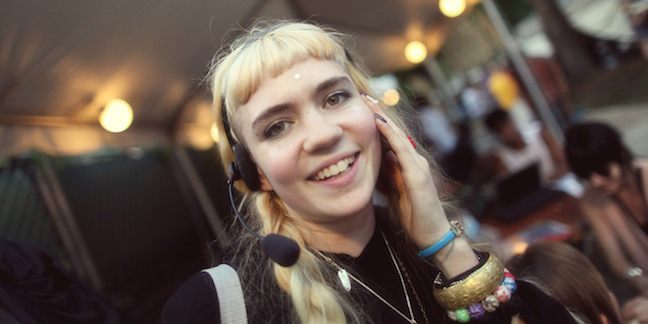 Keep An Open Mind Listas The Top 100 Tracks Of 2012 Pitchfork