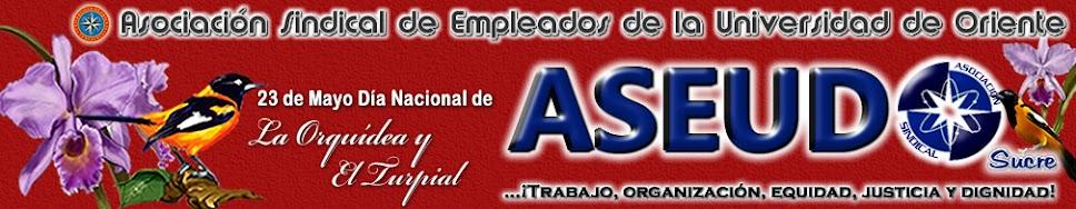 Asociación Sindical de Empleados de la Universidad - Sucre