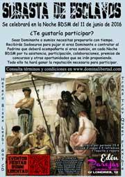 http://www.dominalibertad.com/subasta_esclavos.htm