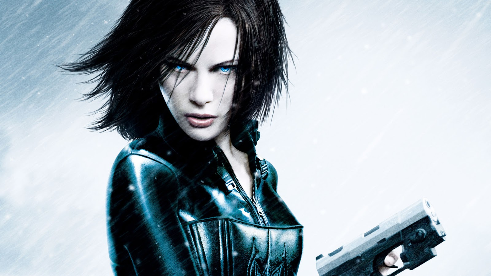 http://4.bp.blogspot.com/-5S4LltnupMI/ULWXbq5EERI/AAAAAAAANj4/vmIFO8qV5Bs/s1600/kate_beckinsale_as_vampire-HD.jpg