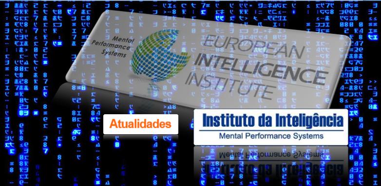 Instituto da Inteligência (Psicologia - Neuropsicologia - Educação)