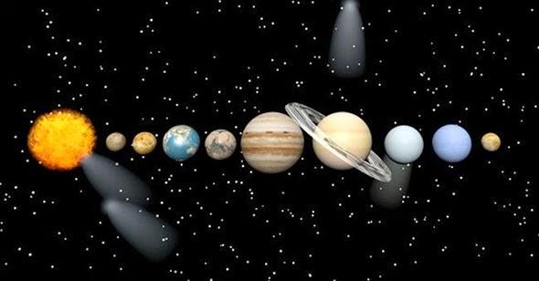 sol-planetas