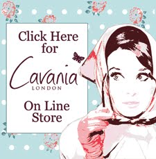 UK on line Store
