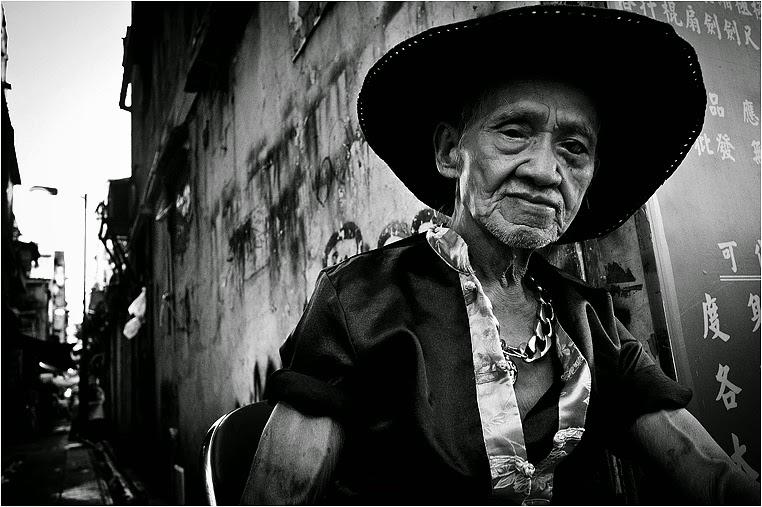 amateur photographers, Best Photo of the Day in Emphoka by KC Kwan, https://flic.kr/p/cSJeSU