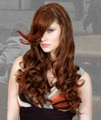 Curly Long Hair, Long Hairstyle 2013, Hairstyle 2013, New Long Hairstyle 2013, Celebrity Long Romance Hairstyles 2038