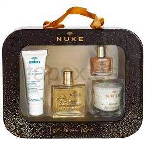 http://www.fapex.es/nuxe/huile-prodigieuse-lote-cosmetico-v/