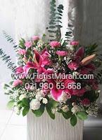Florist Murah di Jakarta