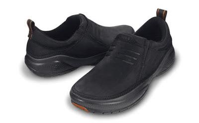 El calzado es importante en la salud
