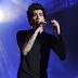 Confira a primeira entrevista de Zayn Malik, pós-One Direction