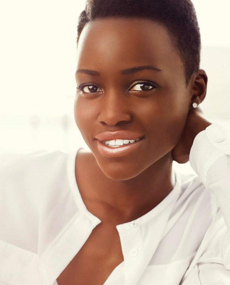 Photo femme black