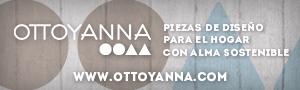 Ottoyana