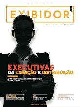 REVISTAS - SÃO PAULO