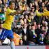 Com gol de Firmino, Brasil vence amistoso contra o Chile