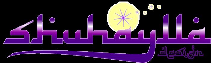 Shuhaylla Design