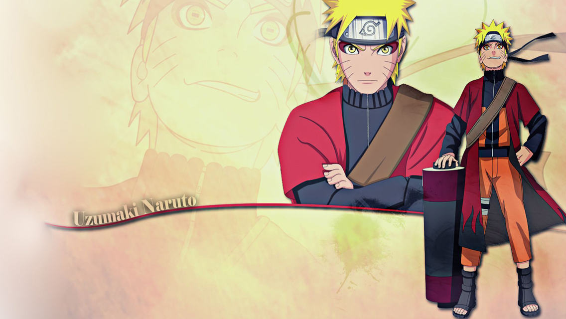 naruto iphone wallpaper download collections