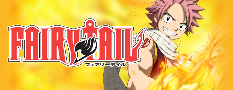 Download Fairy Tail Movie Season 1 Episode 1 - 48