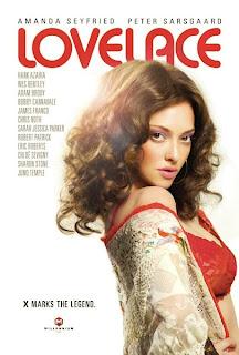 Gái Làm Tình - Lovelace - ...