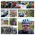 LBC participa da 8ª Etapa do Circuito Ecobike de Pernambuco