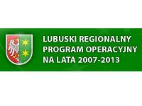 Lubuski program operacyjny na lata 2007-2013