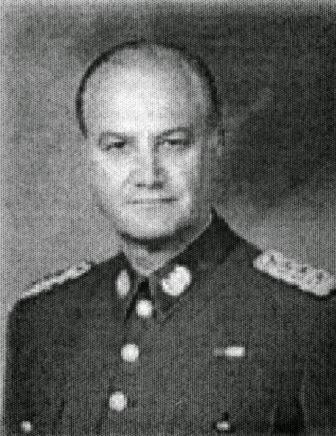 Julio Jaime Garcia Covarrubias.