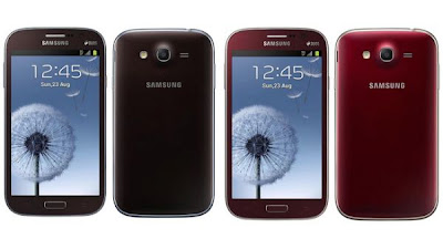 Samsung-Galaxy-Grand-Duos-Two-New-Colors