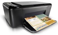 installare la stampante