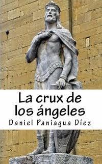 La crux de los ángeles