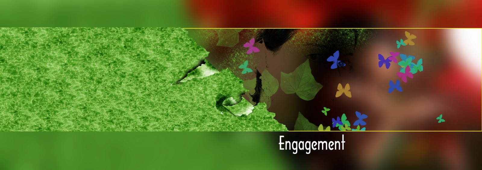 free wedding album templates photoshop
