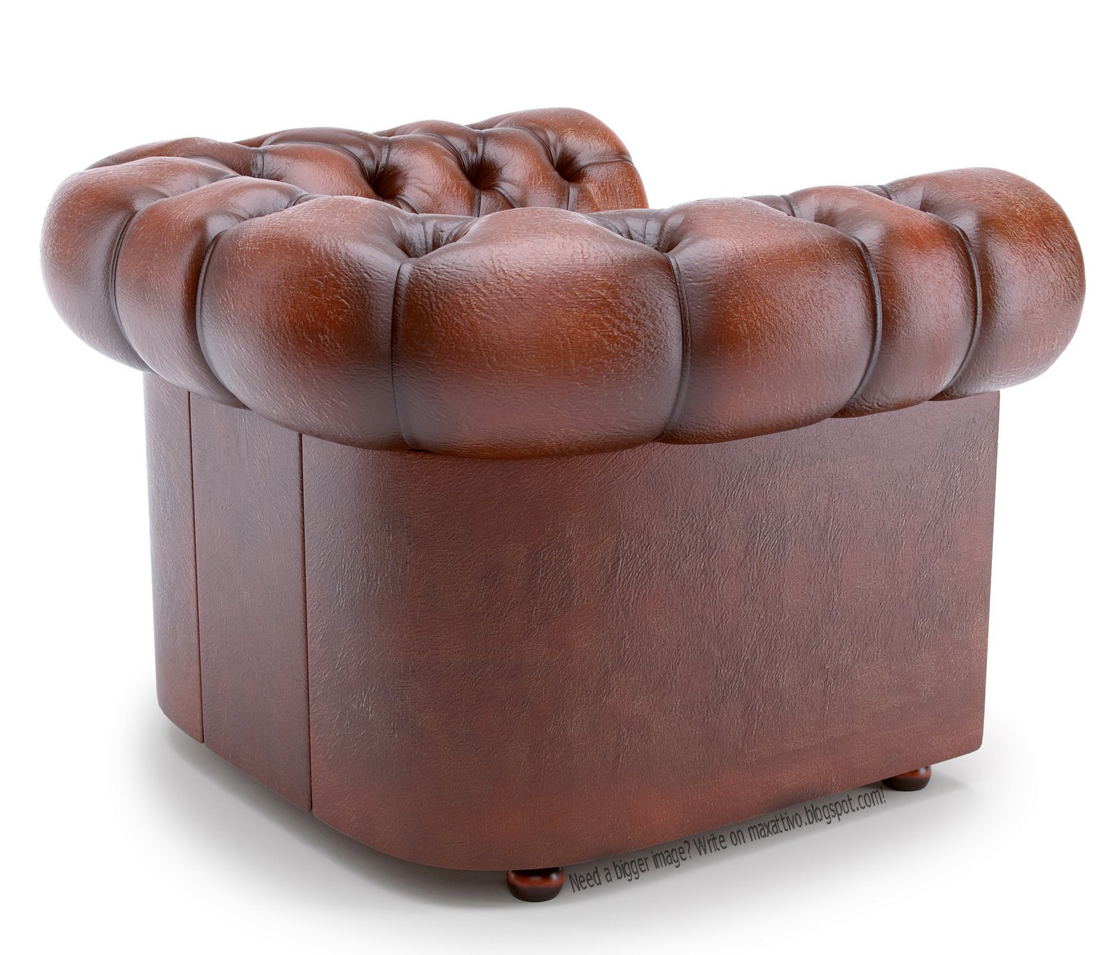 http://4.bp.blogspot.com/-5SNZkQo6Ybg/TinnYxulUaI/AAAAAAAABXg/SlpVHStNtFM/s1600/chesterfield-armchair-3d-model-4.jpg