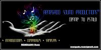 RENEGADO SOUND PRODUCTIONS