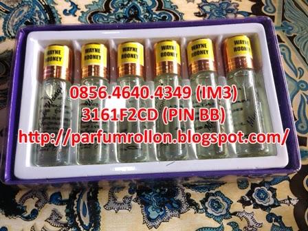jual botol parfum roll on 5ml, jual parfum roll on, jual botol parfum roll on, 0856.4640.4349
