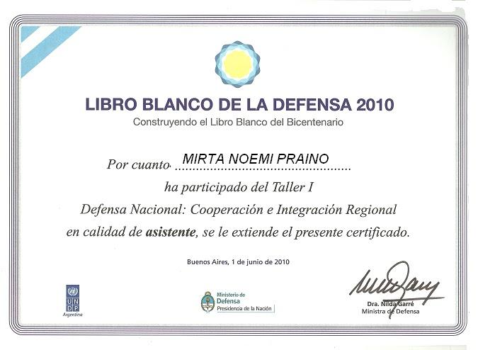 Pin Para Imprimir En Blanco Y Negro Imagui Bordes De Diplomas on ...