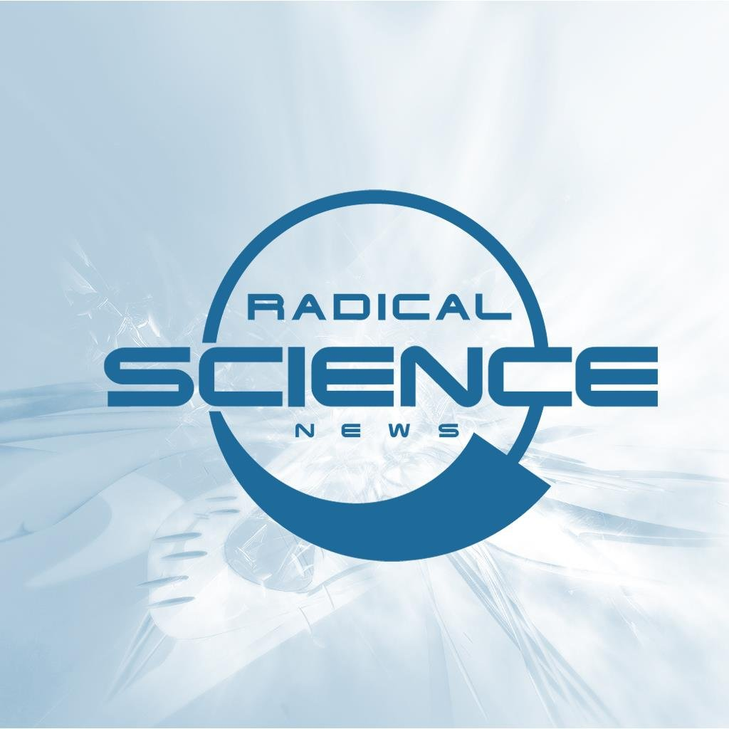 RADICAL SCIENCE FACEBOOK PAGE: