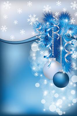 Cartas de Navidad para dedicar, lindas