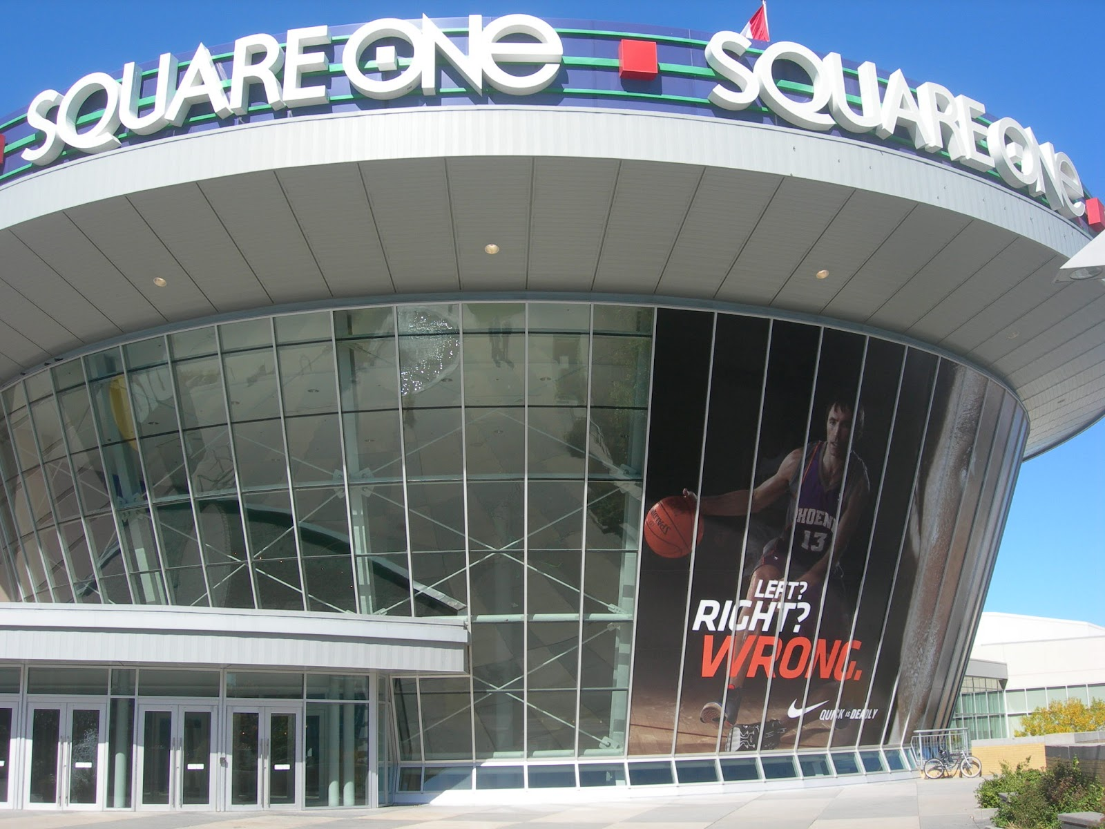 Search square one jobs in Mississauga, ON from employers, recruiters and job sites.