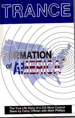 كتاب تحول أمريكا حكاية كاثي tranceformationofamerica.jpg