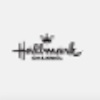 Hallmark Channel USA YouTube