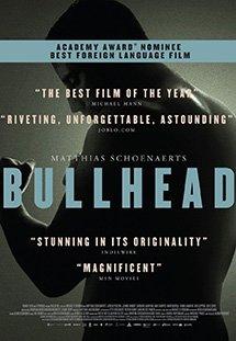 Thú Tính - Bullhead