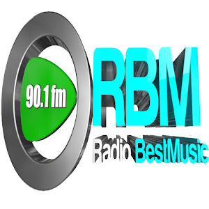 Radio Best Music